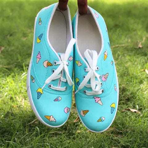 Softy Cute Comfy Loafers For Kids