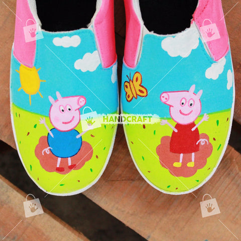 Kids shoe/cool shoe for kids/casual shoe for kids/tarvelling shoe for kids/custom cartoon shoes/paint your shoes/drawing shoes/shoes painting design/etsy hand painted shoes/hand painted footwear/hand designed shoes/top toddler shoes/hand printed shoes/kids of shoes/kids/customize your shoes/painted converse/kids shoes outlet/custom vans/kids shoe places/hand painted converse/custom sneakers/galaxy shoes/painting canvas shoes/kids shoe stores near me/boys shoes sale online/kid runner/hand painted shoes