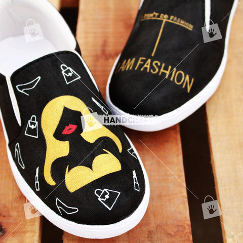 women shoes/shoe stores/ hand painted shoes/custom painted shoes/ shoe paint/ black and white dress shoes/ custom painted sneakers/ women and shoes/ beautifeel shoes/ sofft shoes/ hand painted sneakers/ casual shoes online shop/ design your own shoes/ female shoe stores/ best paint for custom shoes/ black womans shoes/ hand painted footwear/custom shoes sneakers