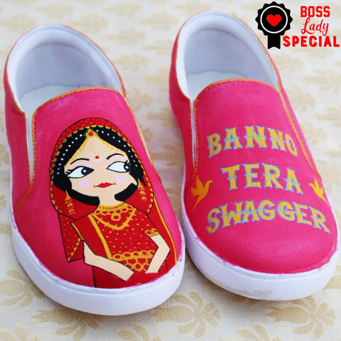 hand painted shoes for women,hand painted shoes,custom painted shoes,hand painted sneakers,hand painted shoes for sale,hand painted shoes online,custom painted shoes for sale,custom hand painted shoes,custom printed canvas shoes