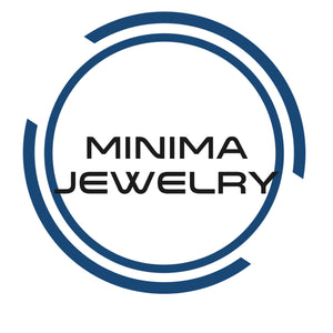 Minima Jewelry Brooklyn