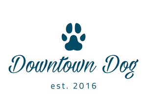 Downtown Dog
