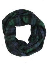 Load image into Gallery viewer, Marlowe Infinity Scarf