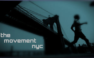 The MovementNYC