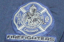 Callaway L255 Firefighters Golf Shirt - SALE
