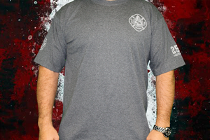 L255 FIRE Trader T-Shirt, Union Friendly