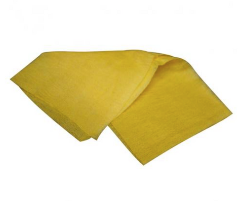 Dust Pro Oil Free Tack Cloth