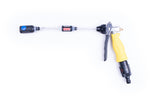Battery Watering Gun for SPWS