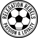 Relegation Rebels