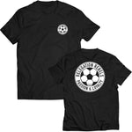 Relegation Rebels Tee - Relegation Rebels