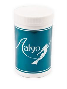 Aalgo - Thalasso Therapy 1kg