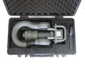 6.5 Tonne wireless load shackle