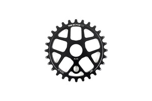 "LITE 15/16"" BORE SPROCKET"