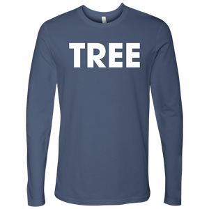 TREE Long Sleeve