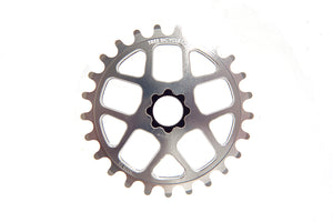 Lite Spline Drive Sprocket 19MM