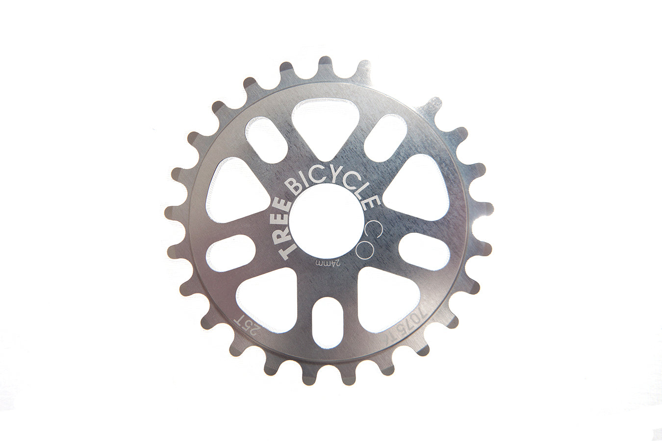 Original Bolt Drive Sprocket