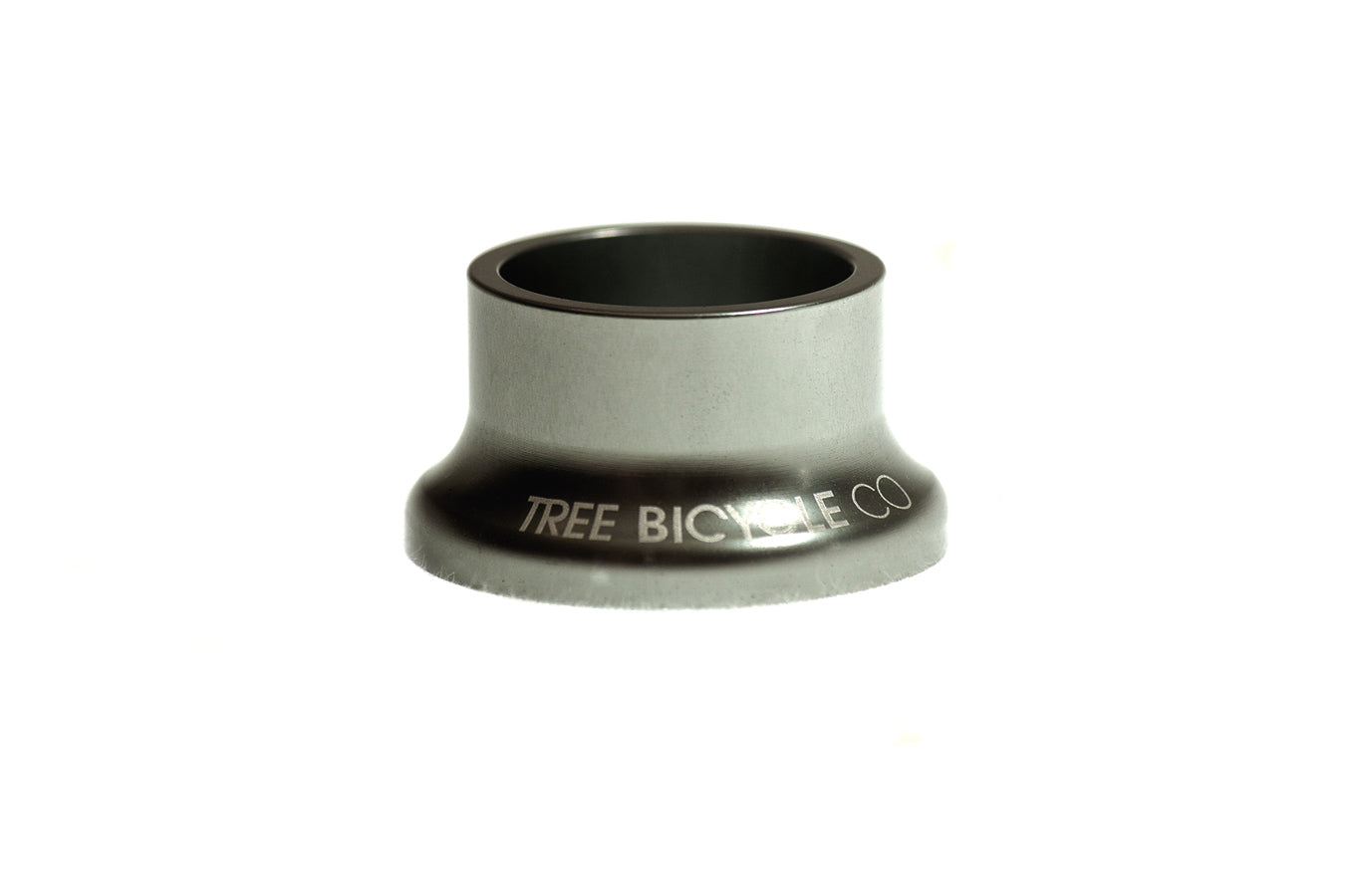 Tree Headset Dust Cap