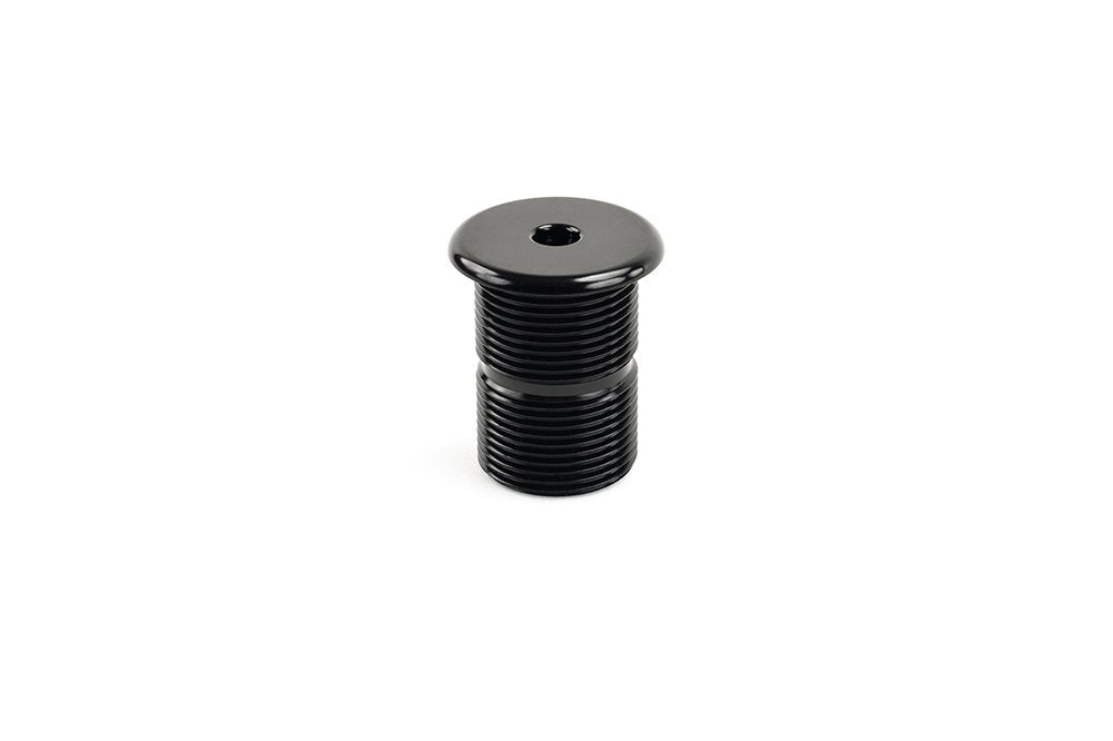 H25 Headset Cap Bolt