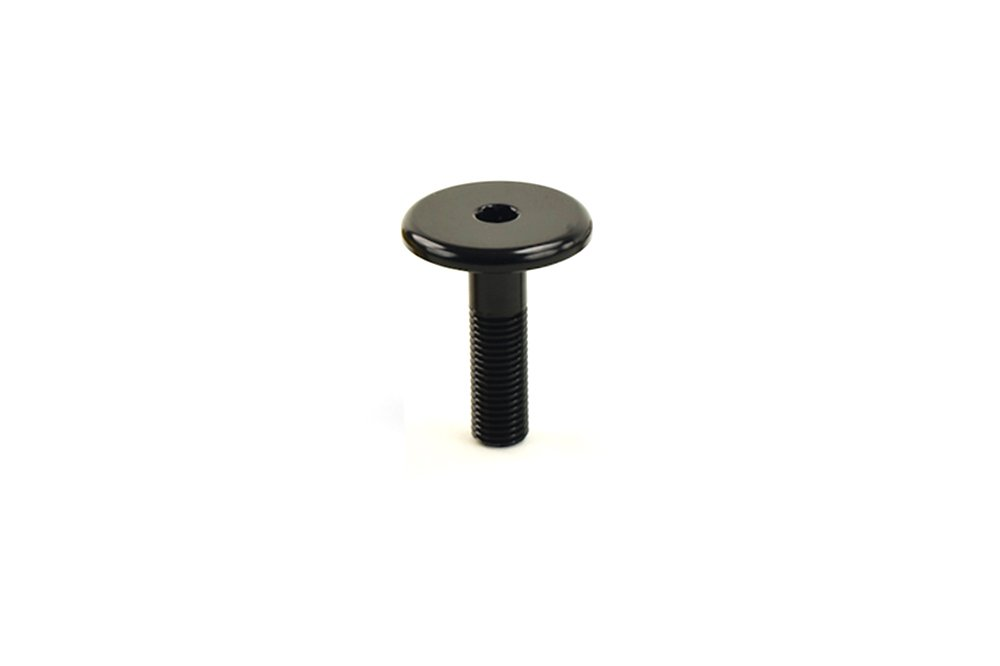 H10 Headset Cap Bolt