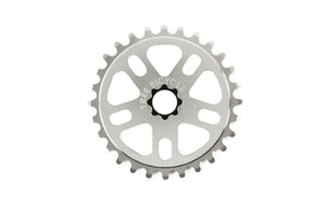 Original Spline Drive Sprocket 19mm