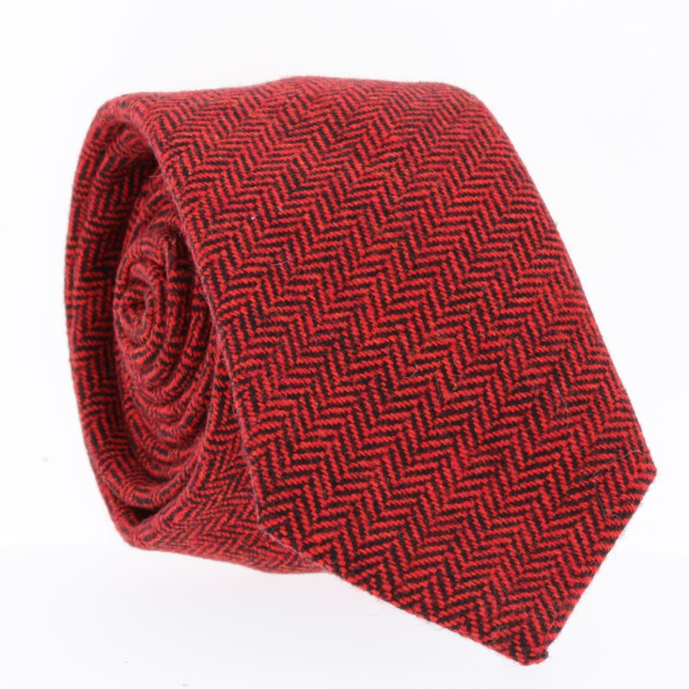 The Bridge **NEW**, NECKTIES, skinny ties, floral ties, affordable, cotton ties, confidence- CORBATA