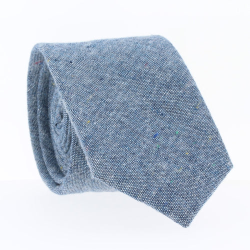 The Saturday, NECKTIES, skinny ties, floral ties, affordable, cotton ties, confidence- CORBATA