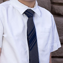 The Little Fog, NECKTIES, skinny ties, floral ties, affordable, cotton ties, confidence- CORBATA