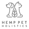 Hemp Pet Holistics