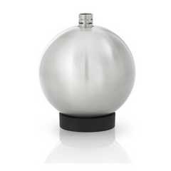 Bola Floating Globe Torch
