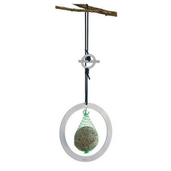 Pianta Round Bird Feeder
