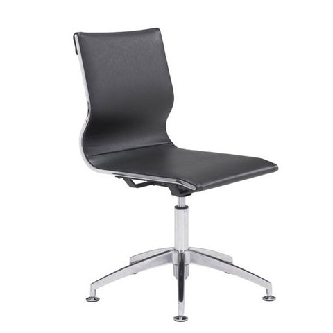 Angelo_Conference_Chair_Chromed_Steel_Black_1.jpg