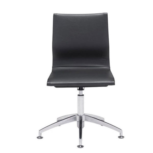 Angelo_Conference_Chair_Chromed_Steel_Black_3.jpg