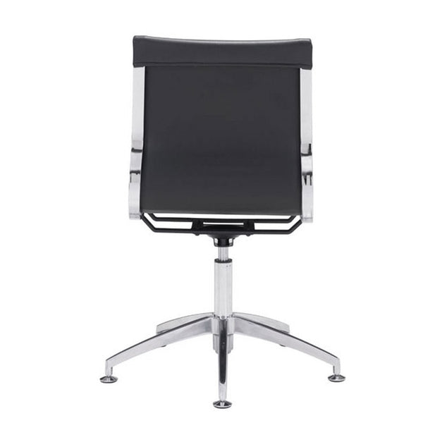 Angelo_Conference_Chair_Chromed_Steel_Black_4.jpg
