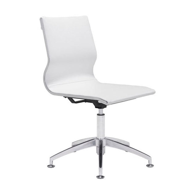 Angelo_Conference_Chair_Chromed_Steel_White_1.jpg