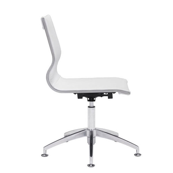 Angelo_Conference_Chair_Chromed_Steel_White_2.jpg