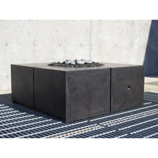 Dreamcast_Modern_Bloq_Fire_Table_Cast_Concrete_LF_2.jpg