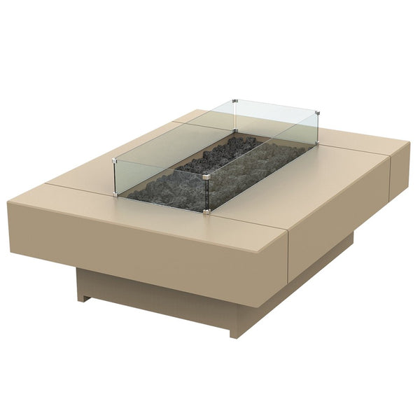 Dremcast_modern_fire_table_48x36x15_with_glass.jpg