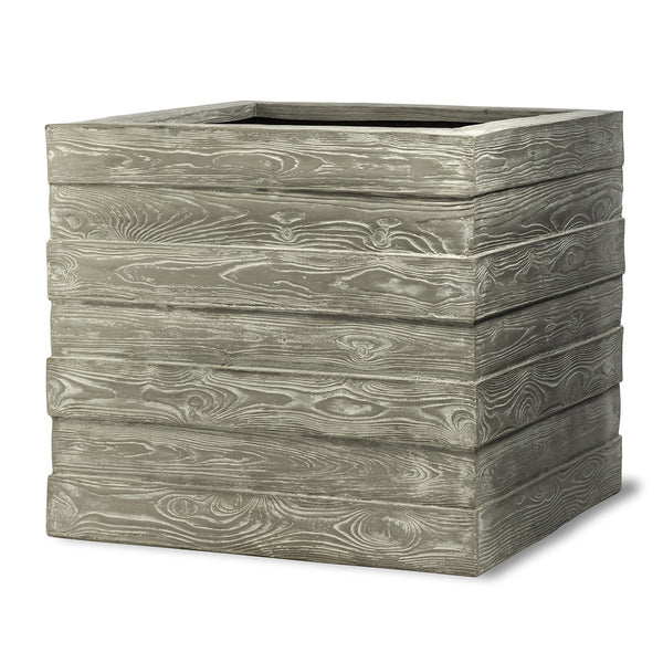Driftwood_Planter_Wood.jpg