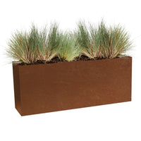 Modern_Elite_Low_Rectangle_Planter_Corten.jpg