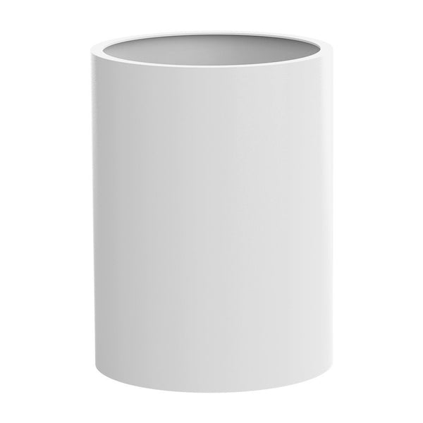 Modern_Elite_Round_Planter_24x32_Gloss_White.jpg
