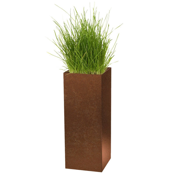 Modern_Elite_Tower_Planter_Corten.jpg