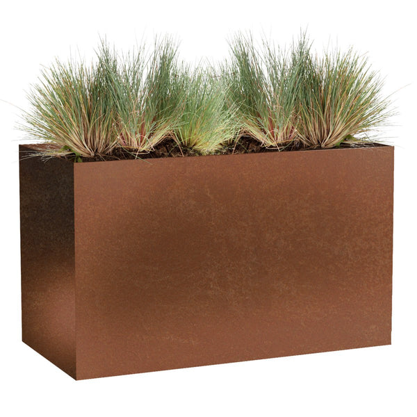Modern_Elite_Wide_Rectangle_Planter_Corten.jpg