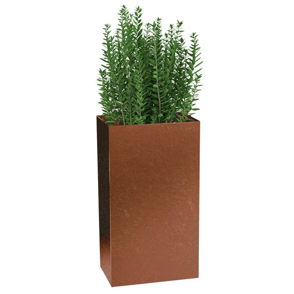 Modern_Elite_Wide_Tower_Planter_Corten.jpg