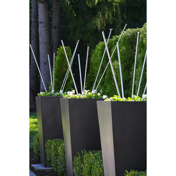 Modern_Tapered_Square_Planter_Fiberglass_GEO_1_6.jpg