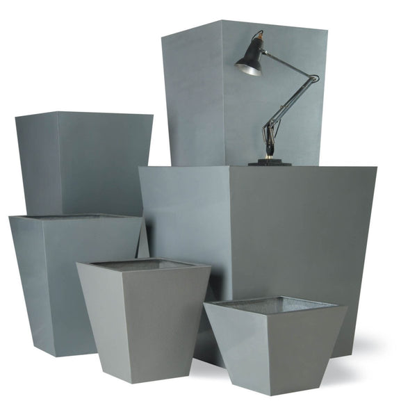 Modern_Tapered_Square_Planter_Fiberglass_GEO_6.jpg