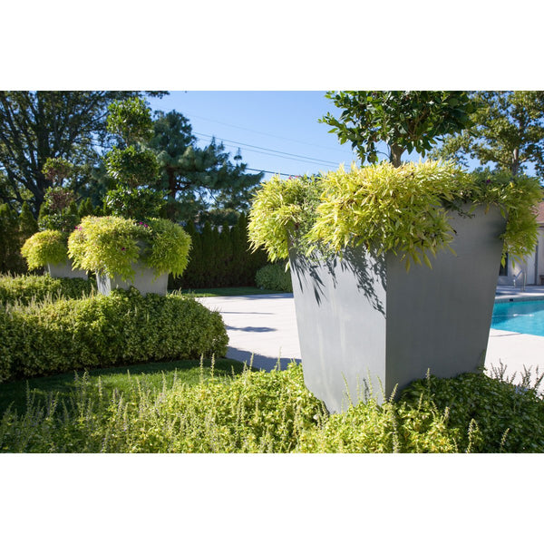 Modern_Tapered_Square_Planter_Fiberglass_GEO_9_2.jpg