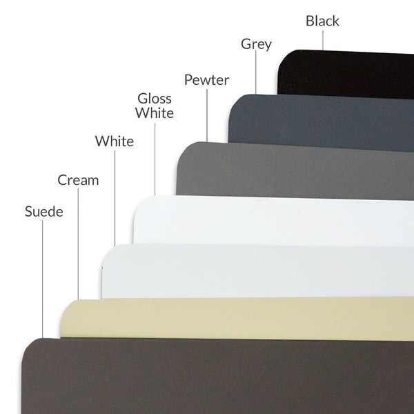 PureModern_PurePots_Neutral_Color_Swatch_Fan.jpg
