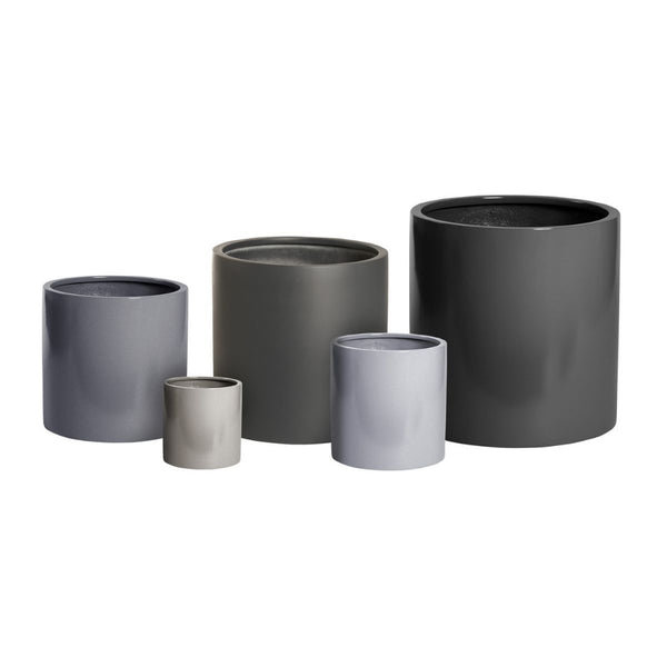 PureModern_PurePots_Round_Cylinder_Pot_2310_Group_Shot_Custom_Color.jpg
