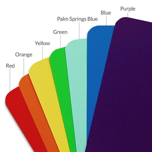 PureModern_PurePots_Bright_Color_Swatch_Fan.jpg