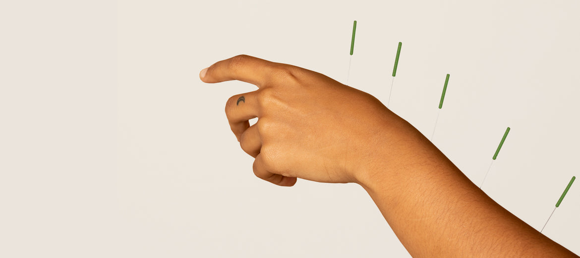 Acupuncture Cost Nyc - Acupuncture Acupressure Points